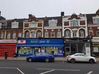2 Bed Flat for Rent in Isleworth