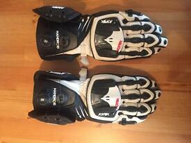 KNOX HANDROID Race Gloves