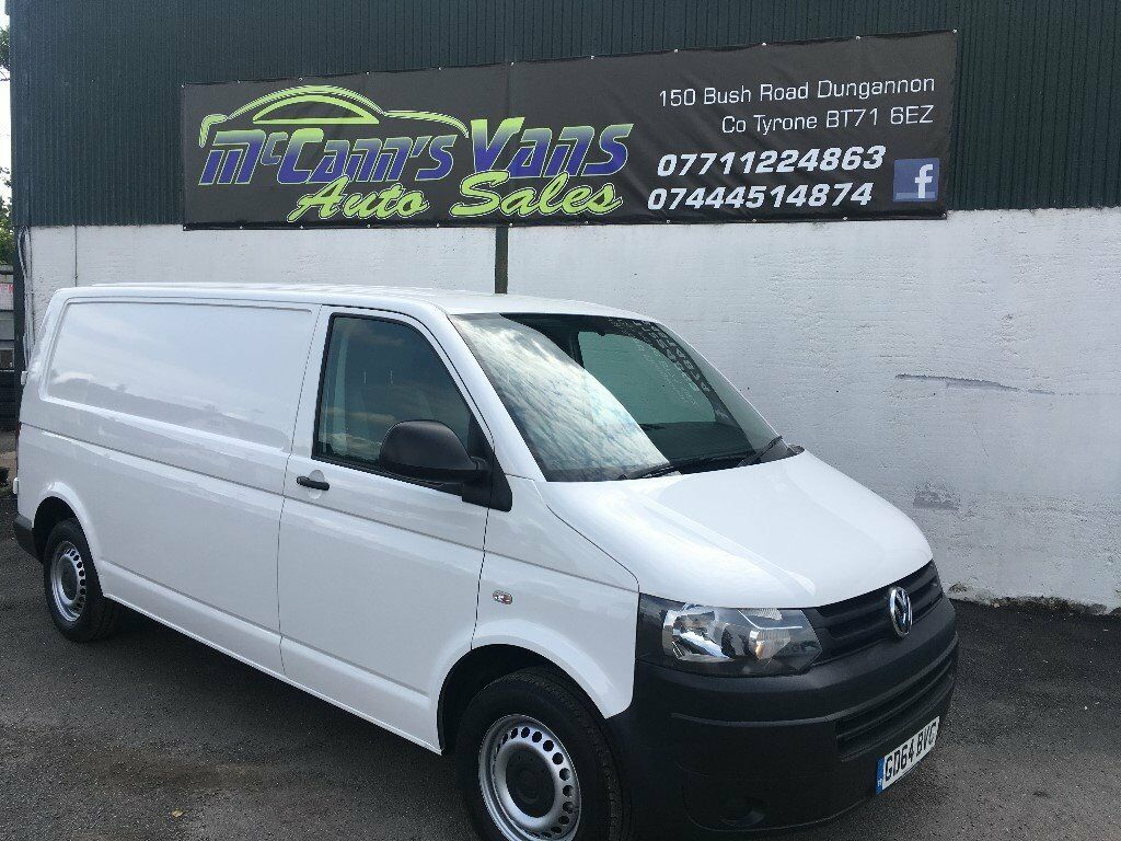0165216ee22e15 2015 VW TRANSPORTER LWB 115BHP 1 UK OWNER VERY CLEAN FINANCE AVAILABLE