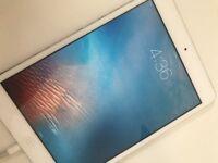 iPad Mini - open to offers