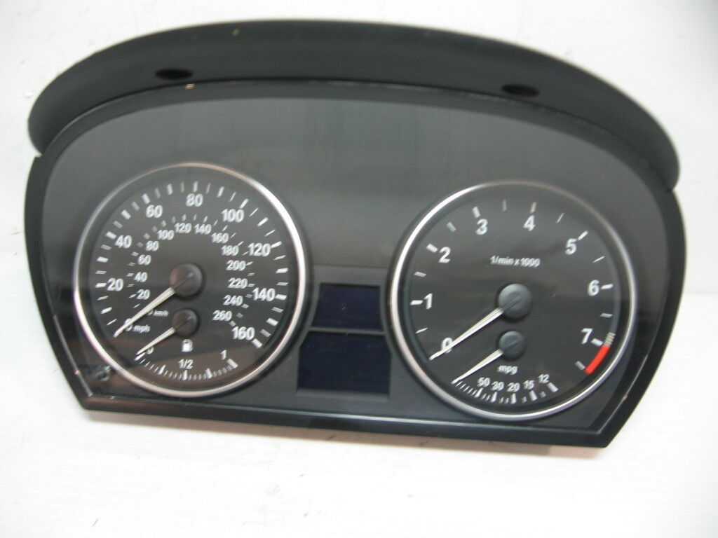Used BMW 328xi Engine Computers for Sale