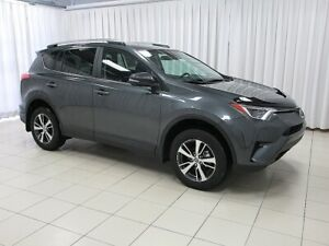 2018 Toyota RAV4 NEW INVENTORY! CUSTOM LE - THIS IS A UNIQUE CAR