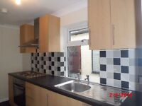 Modernised 2 bedroom house to rent close to Ebbw Vale town centre