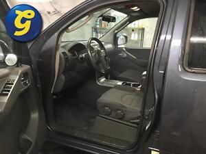 2012 Nissan Pathfinder 4WD******PAY $79.35 WEEKLY ZERO DOWN***** Kitchener / Waterloo Kitchener Area image 10