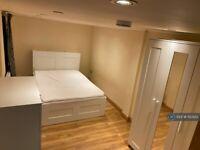 1 bedroom in Kingston Upon Thames, Kingston Upon Thames, KT1 (#1123123)