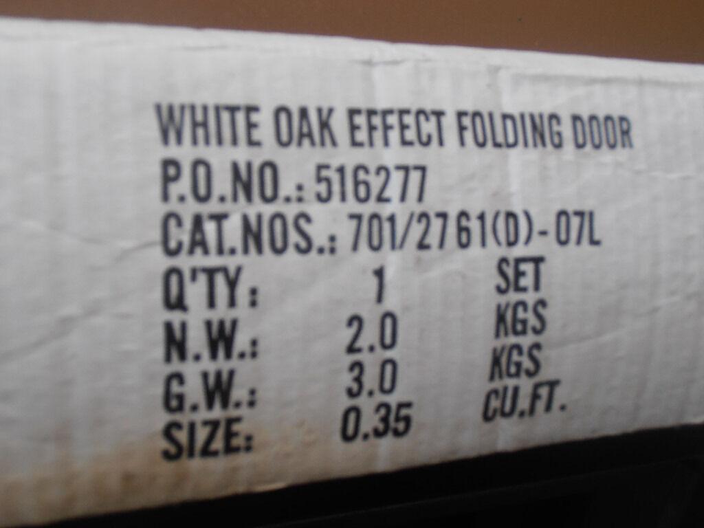 Cool Oak Effect Folding Door Ideas - Exterior ideas 3D - gaml.us ...