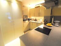 Modern one bedroom flat to rent in Boscombe!