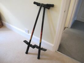 Pogo Sticks. A matching pair. As good as new. Ideal for Xmas...