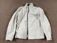 Timberland men's jacket - medium