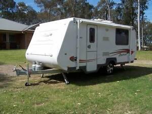 2013 A'van Oscar Raymond Terrace Port Stephens Area Preview