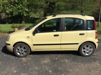 Fiat Panda 2006 NOW SOLD