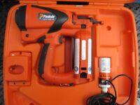 Paslode Im50 F18 2nd Fix Nail Gun,Nailer