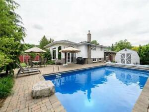 16 REDWOOD Court Stoney Creek, Ontario