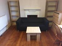 Beautiful double room for rent on Old Kent Road Near Elephant Castle Borough Tower Bridge