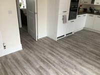 Laminate & tiles fitters !
