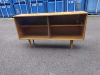 Credenza by Robin Day,Possible Long Distance Delivery