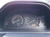 Peugeot 106 1.4 quicksilver!!