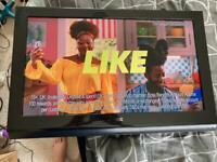 Nov tv
