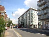 Recently built two double bedroom apartment located close to Wembley Park station
