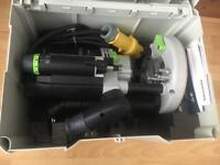Festool Router OF 2200 110V