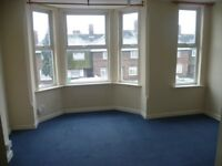 Sneinton 1-bedroom self-contained flat £149pw including bills.