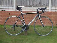 Merida Race Lite 900 - Great Starter Road Bike