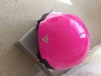 BNIB - DAINESE Flip Air Helmet - Absolute Bargain