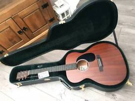 Martin 000RS-1 - includes hard case