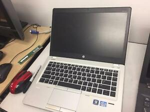Lots of laptop for sale start from $150