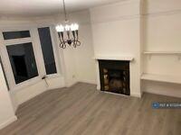 1 bedroom flat in South Street, Enfield, EN3 (1 bed) (#1072204)