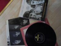 Beatles Package