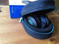 Bose soundlink wireless on-ear headphone