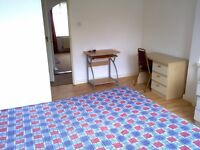 STUDENT house only 65pppw. Beautiful spacious rooms. Near University & Jubilee campus