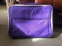 """19"""" laptop bag"""