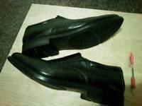 Mens size 16 shoes