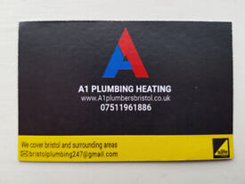 Experienced Gas Engineer and Plumber available 24/7!