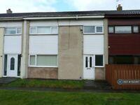 3 bedroom house in Lancaster Hill, Peterlee, SR8 (3 bed) (#1123367)