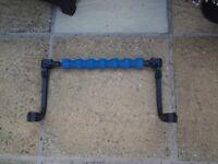 Preston Innovations match pole bump bar