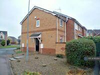 1 bedroom house in Cennon Grove, Ingleby Barwick, Stockton-On-Tees, TS17 (1 bed) (#1163264)