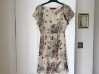 New lovely dress from boohoo size 10