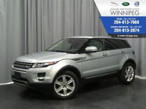 2013 Land Rover Range Rover Evoque Pure Plus *NO ACCIDENTS* *NAV