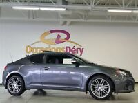 2012 Scion tC LOADED WITH PANORAMIC ROOF !!!