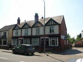 2 bedroom house in Elmore Green Road, Bloxwich, Walsall