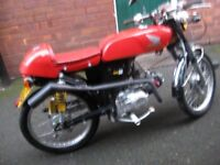 WE BUY ANY BIKE WANTED ALL MOTORBIKES SCOOTERS MOPEDS CLASSICS TOP CASH PAID FOR BIKES 01695372072