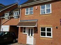 5 bed house to rent in Hamilton