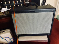 Fender Hot Rod Deluxe III 40w Guitar Combo