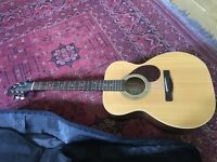 Guitar to sell