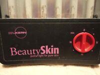 Dr Kern BeautySkin Acne Treatment Lamp