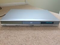 Daewoo DVD player