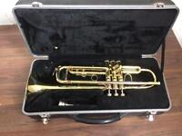 Prelude Trumpet (used)